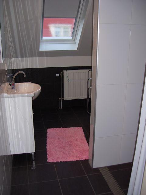 Foto 3: Vakantiehuis Reigersberg 10 Aagtekerke Zeeland