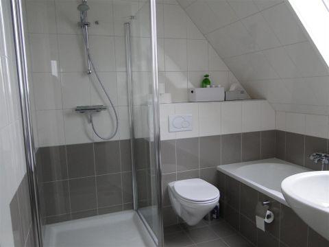 Foto 3: Vakantiehuis Honte 2 Koudekerke-Dishoek Zeeland