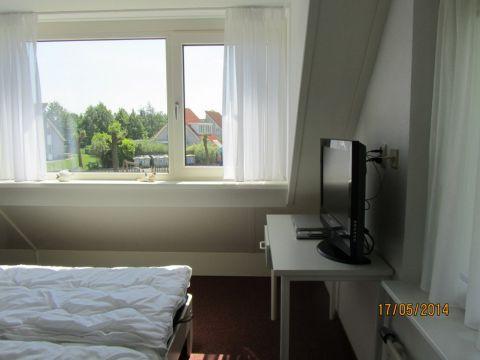 Foto 3: Vakantiehuis Noordzeelaan 30 Scharendijke Zeeland