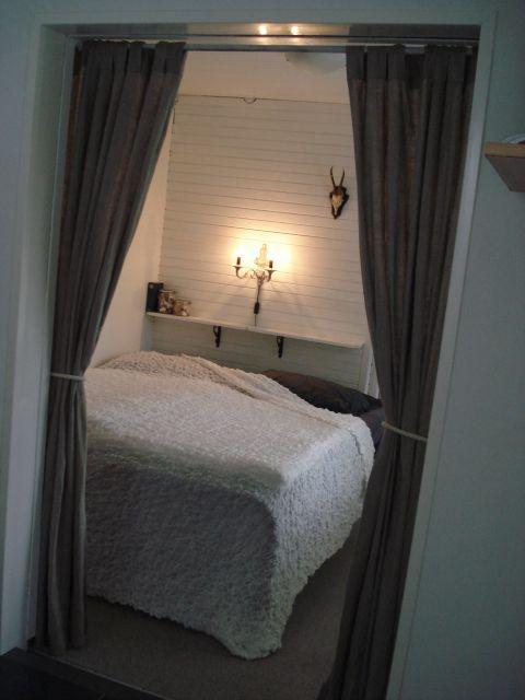 Foto 1: Vakantiehuis Duinweg 35 Zoutelande Zeeland