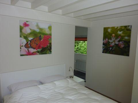 Foto 2: Vakantiehuis Het Baken 102 Scharendijke Zeeland