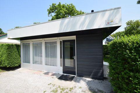 Foto 1: Vakantiehuis Noordendolfer 2B Zoutelande Zeeland