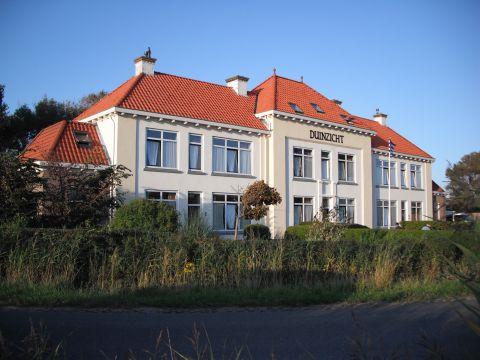 Foto 1: Vakantiehuis Poppekerkseweg 1 Westkapelle Zeeland