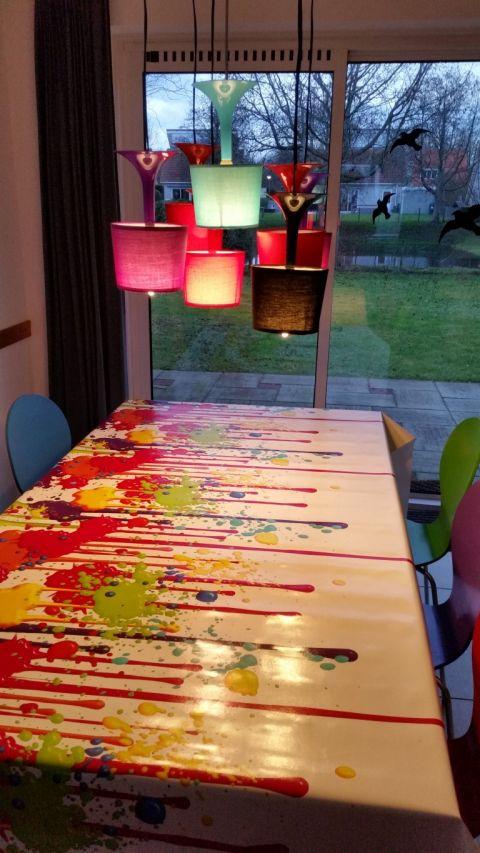 Foto 3: Vakantiehuis Noordzeelaan 84 Scharendijke Zeeland