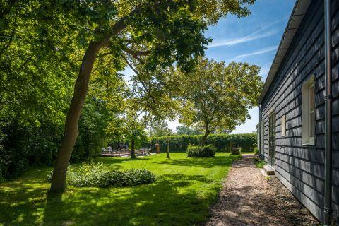 Foto 3: Vakantiehuis Mariekerke 8 Meliskerke Zeeland