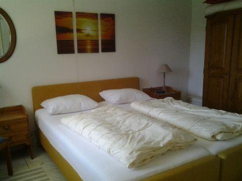 Foto 3: Vakantiehuis Beatrixweg 2 Ouddorp Zeeland