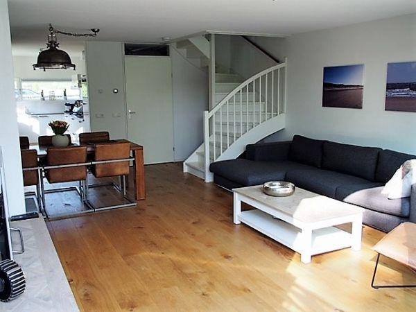 Foto 3: Vakantiehuis Rampweg 20 Renesse Zeeland