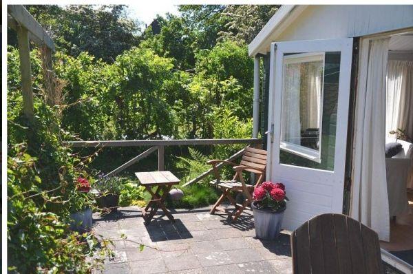Foto 3: Vakantiehuis Stroming 2 Zoutelande Zeeland