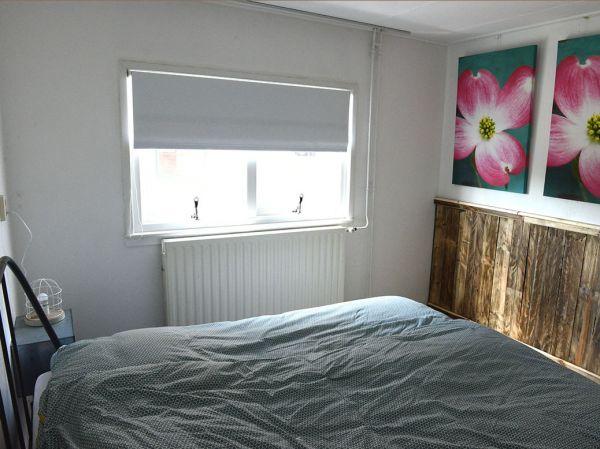 Foto 3: Vakantiehuis Wilgenhoekweg 30B Serooskerke Zeeland