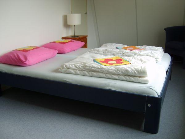 Foto 3: Vakantiehuis galgewei 2 Koudekerke-Dishoek Zeeland
