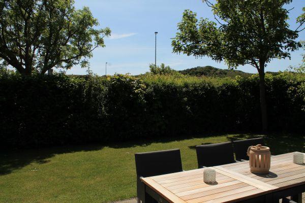 Foto 3: Vakantiehuis Golfslag 11 Zoutelande Zeeland