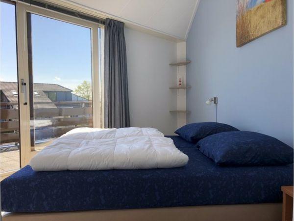 Foto 3: Vakantiehuis Herckenstein 71 Brouwershaven Zeeland