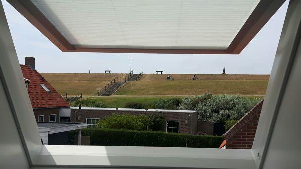 Foto 3: Vakantiehuis Koestraat 46 Westkapelle Zeeland