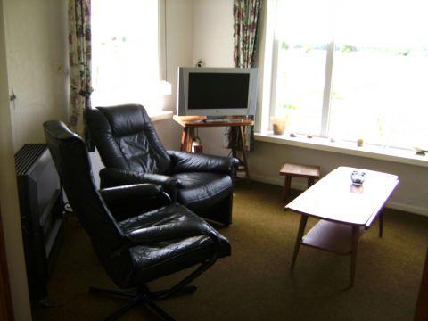 Foto 3: Vakantiehuis Langeweg 2A Aardenburg Zeeland