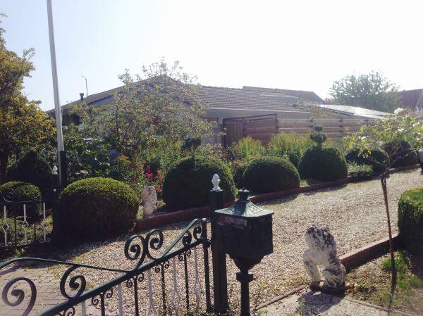 Foto 1: Vakantiehuis Blinkertlaan 1 Koudekerke-Dishoek Zeeland