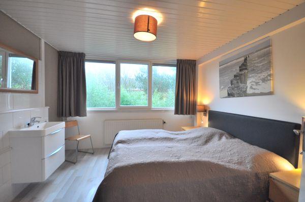 Foto 3: Vakantiehuis Valkenisseweg 112-1 Groot-Valkenisse Zeeland
