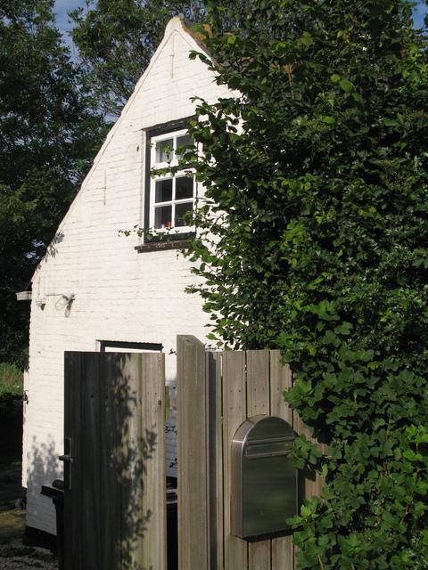 Foto 2: Vakantiehuis Knokkertweg 1 Cadzand Zeeland