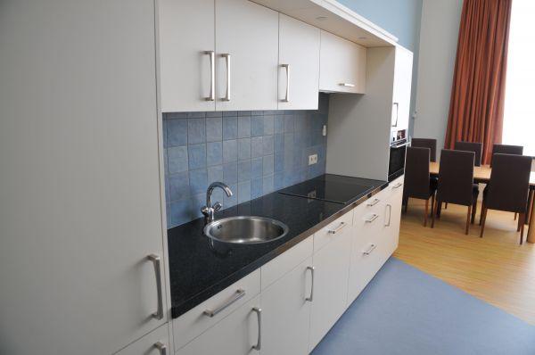 Foto 3: Vakantiehuis Middelburgsestraat 43a Koudekerke-Dishoek Zeeland