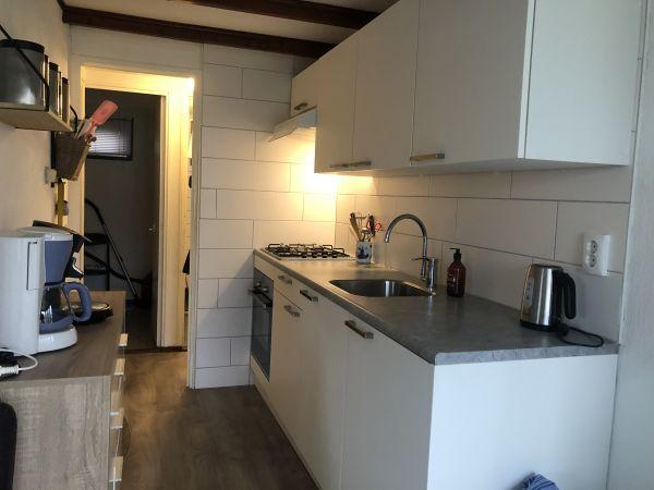 Foto 3: Vakantiehuis Galgewei 33 Koudekerke-Dishoek Zeeland
