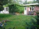 Vakantiewoning Prins Hendrikweg 32, Ouddorp Zeeland