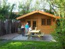 Vakantiewoning Geschieresweg 3, Aagtekerke Zeeland