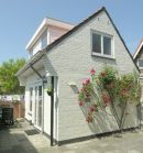 Cottage: Duinstraat 13a Domburg Zeeland