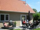 Vakantiewoning: Hogeweg 90//Elfenpad 9 Burgh-Haamstede Zeeland