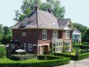 Vakantiehuisje: Badhuisstraat 186 Vlissingen Zeeland