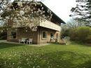 Vakantiehuis DUINWEG 46A, Oostkapelle Zeeland
