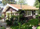 Vakantiehuisje: Hogeweg 88 // Seringenpad 64 Burgh-Haamstede Zeeland