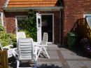 Holiday home: Noordkerkepad 7 Westkapelle Zeeland