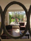 Cottage: Prinsestraat 22A Cadzand Zeeland