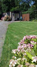 Vakantiewoning Thorntonlaan 2, Koudekerke-Dishoek Zeeland
