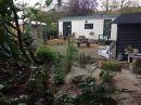 Vakantiehuis Hogeweg 90 // Bramenpad 65, Burgh-Haamstede Zeeland