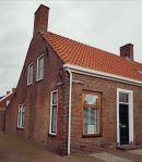 Vakantiehuis Koudorpstraat 45, Westkapelle Zeeland