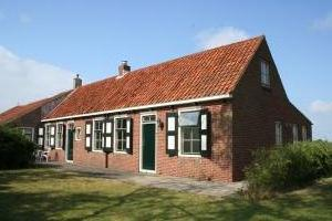 Vakantie bungalow: Westkapelseweg 68 Zoutelande Zeeland