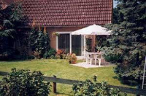 Foto 2: Vakantiehuis Schuitvlotstraat 62 Biggekerke Zeeland